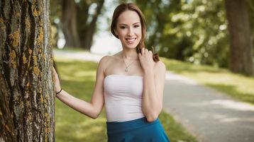 HellaCandid's heiße Webcam Show – Mädchen auf Jasmin