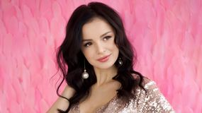 Show caliente de webcam de AllmostMiracle – Flirteo Caliente en Jasmin