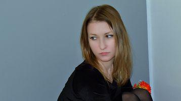 SylviaDream's hot webcam show – Hot Flirt on Jasmin