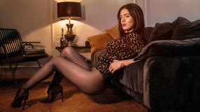 Show caliente de webcam de NinaKatz – Chicas en Jasmin