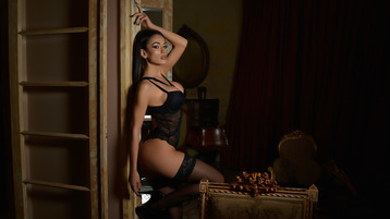 ElegantRebeka's hot webcam show – Girl on Jasmin