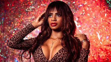 JessiAkerss hot webcam show – Pige på Jasmin