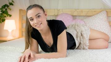 KathyCross's hot webcam show – Hot Flirt on Jasmin