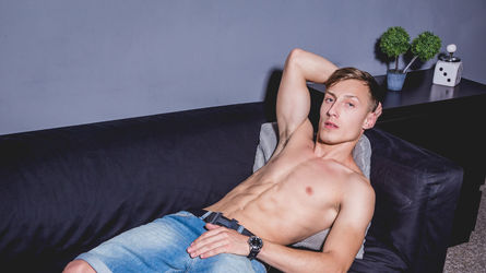 MilesKeplerX's profile picture – Gay on LiveJasmin