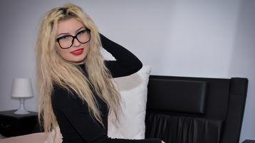 Show quente na webcam de lovebriana – Meninas em Jasmin