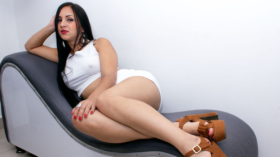 Miale's profile picture – Girl on LiveJasmin