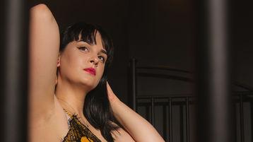 MaribellArtistic's hot webcam show – Hot Flirt on Jasmin