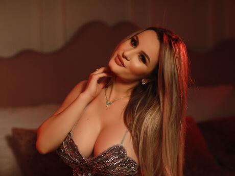BritneyNight