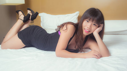 asianwaller's profile picture – Girl on LiveJasmin