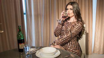 SashaDevinee's hot webcam show – Girl on Jasmin