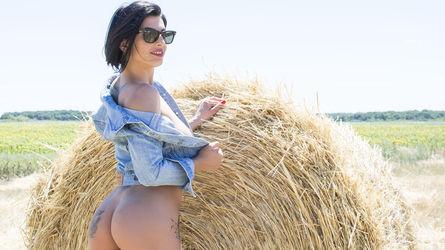 ScarlettZaine's profile picture – Girl on LiveJasmin
