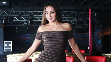 Show fierbinte la webcam AlexaNikki  – Flirturi fierbinti pe Jasmin