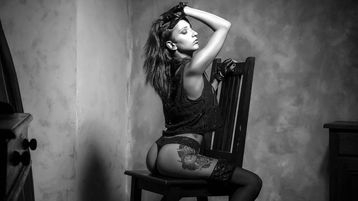 AsiaReed's hot webcam show – Girl on Jasmin