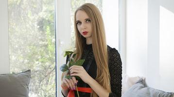 StephanyLoo's hot webcam show – Soul Mate on Jasmin