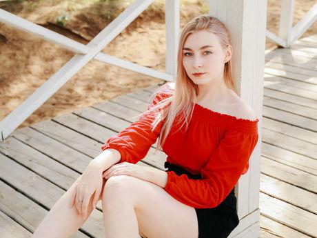 MelanieLiana