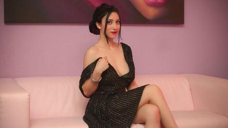 NikkittaDivine's hot webcam show – Girl on Jasmin
