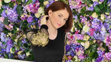 SusanFlower