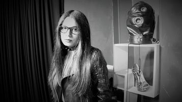 RachelKhalifa's hot webcam show – Fetish on Jasmin