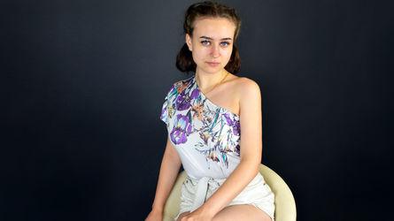 IsabelaWhite