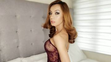 SexEnchantressTS's hot webcam show – Transgender on Jasmin
