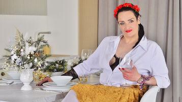 BellaRipe's heiße Webcam Show – Erfahrene Frauen auf Jasmin