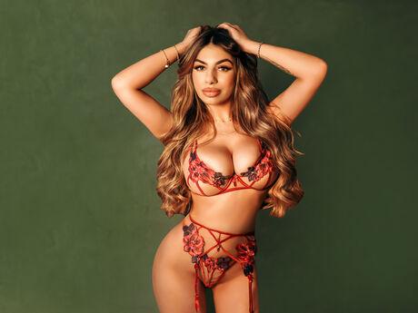 RebecaDavis
