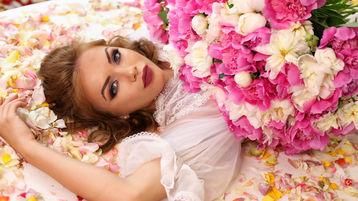 JenniferHollys's hot webcam show – Girl on Jasmin