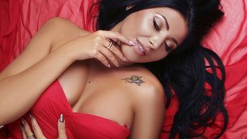 Show caliente de webcam de KendraSummer – Chicas en Jasmin