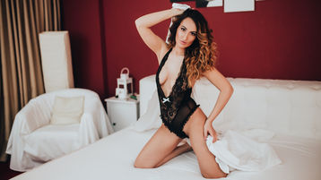 JessicaWeil horká webcam show – Holky na Jasmin