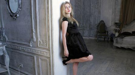 MelissaFlower