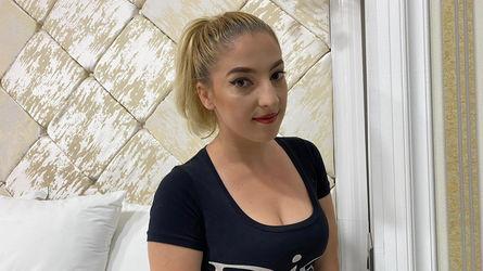 IsabelaMavis