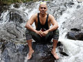StrongMarcus's profile picture – Gay on LiveJasmin
