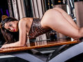 MissDelightxx's profile picture – Girl on LiveJasmin