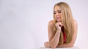 RuslanaKiss's heiße Webcam Show – Mädchen auf Jasmin