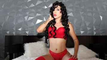 GhiaGoldents's hot webcam show – Transgender on Jasmin
