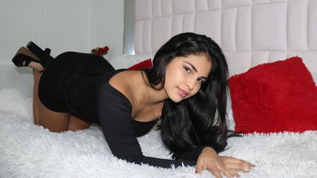 AlexaValverde