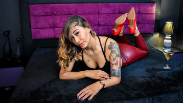 LaurenSpank's hot webcam show – Fetish on Jasmin