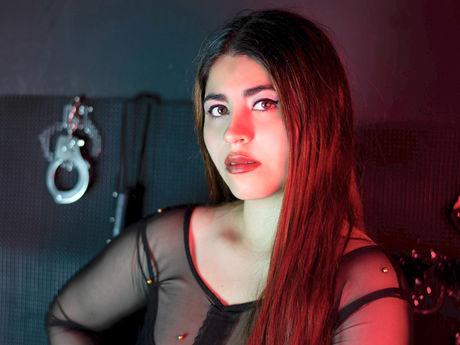 IsabellaMonsalve