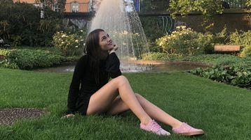 ElyaOlala's hot webcam show – Hot Flirt on Jasmin