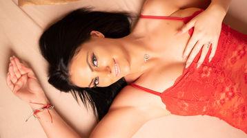 EvelynneSyn's hete webcam show – Meisjes op Jasmin