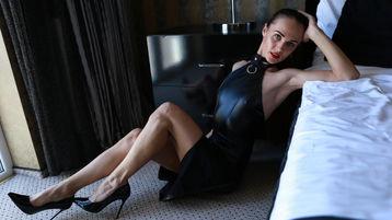 TaniaLoren's hot webcam show – Mature Woman on Jasmin