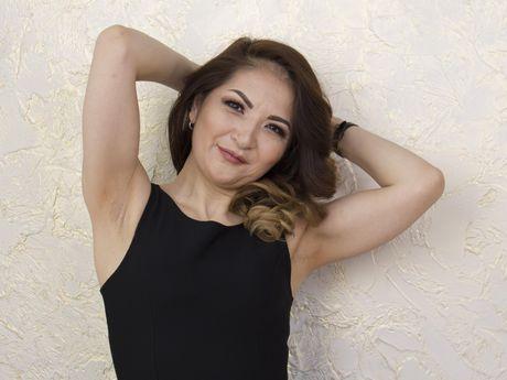 KamilaSong