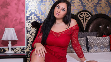 PamelaRicci's hot webcam show – Girl on Jasmin