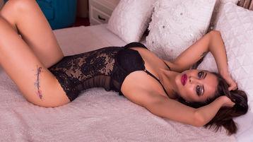 VanessaArdor's hot webcam show – Girl on Jasmin