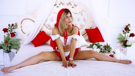 Selia