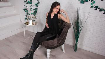 GinnaHornyGirl's hot webcam show – Girl on Jasmin