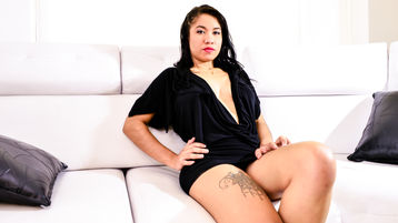 FollenCrazyangel's heiße Webcam Show – Mädchen auf Jasmin