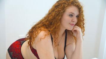 CurlyKaithlyn's hot webcam show – Girl on Jasmin