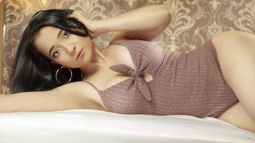 Show di sesso su webcam con NatalieCooper – Ragazze su Jasmin