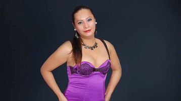 BigCockToSuck's hot webcam show – Transgender on Jasmin